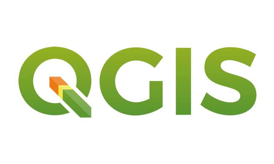 Download-QGIS-3